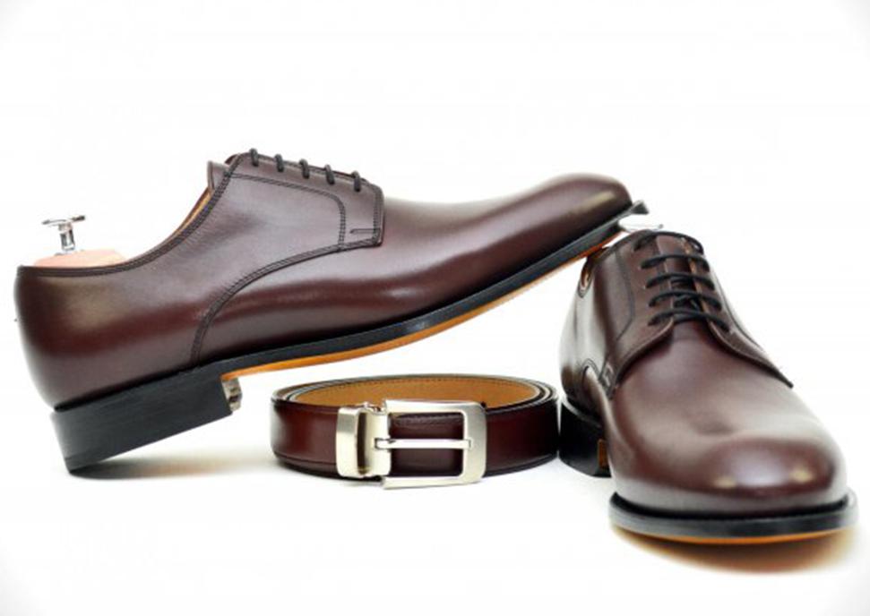 Shoes big2