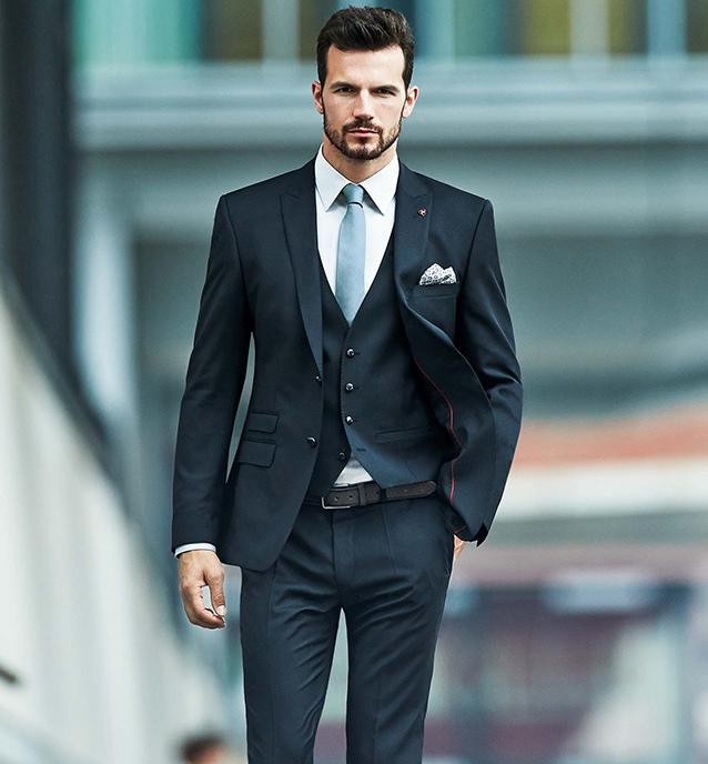 Smart Suit Deal small1