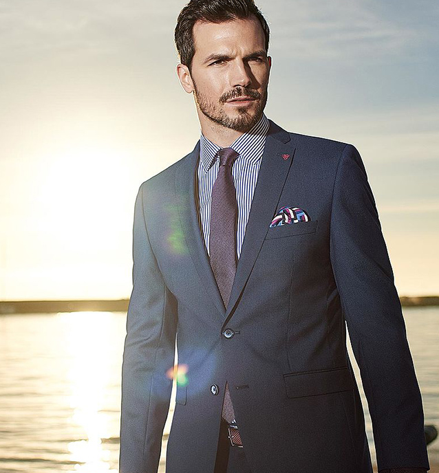 Smart Suit Deal small2