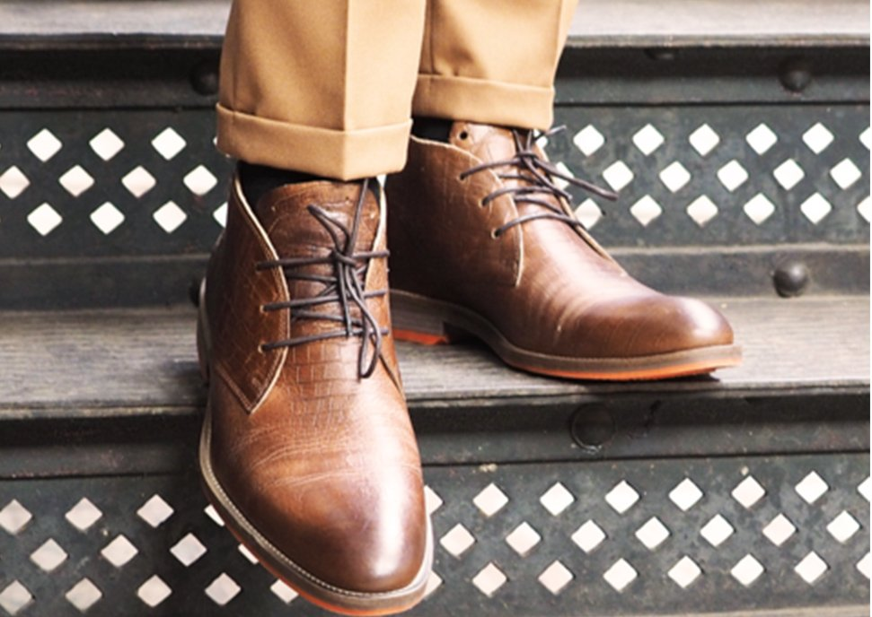 shoes big1